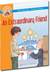 An Extraordinary Friend