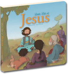 Little Life of Jesus