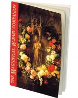 Rosary Companion