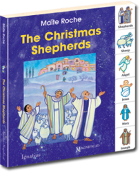 The Christmas Shepherds