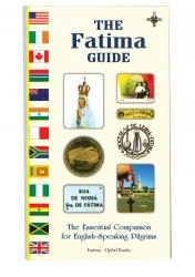 The Fatima Guide