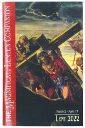 The Lenten Companion (PRE-ORDER)